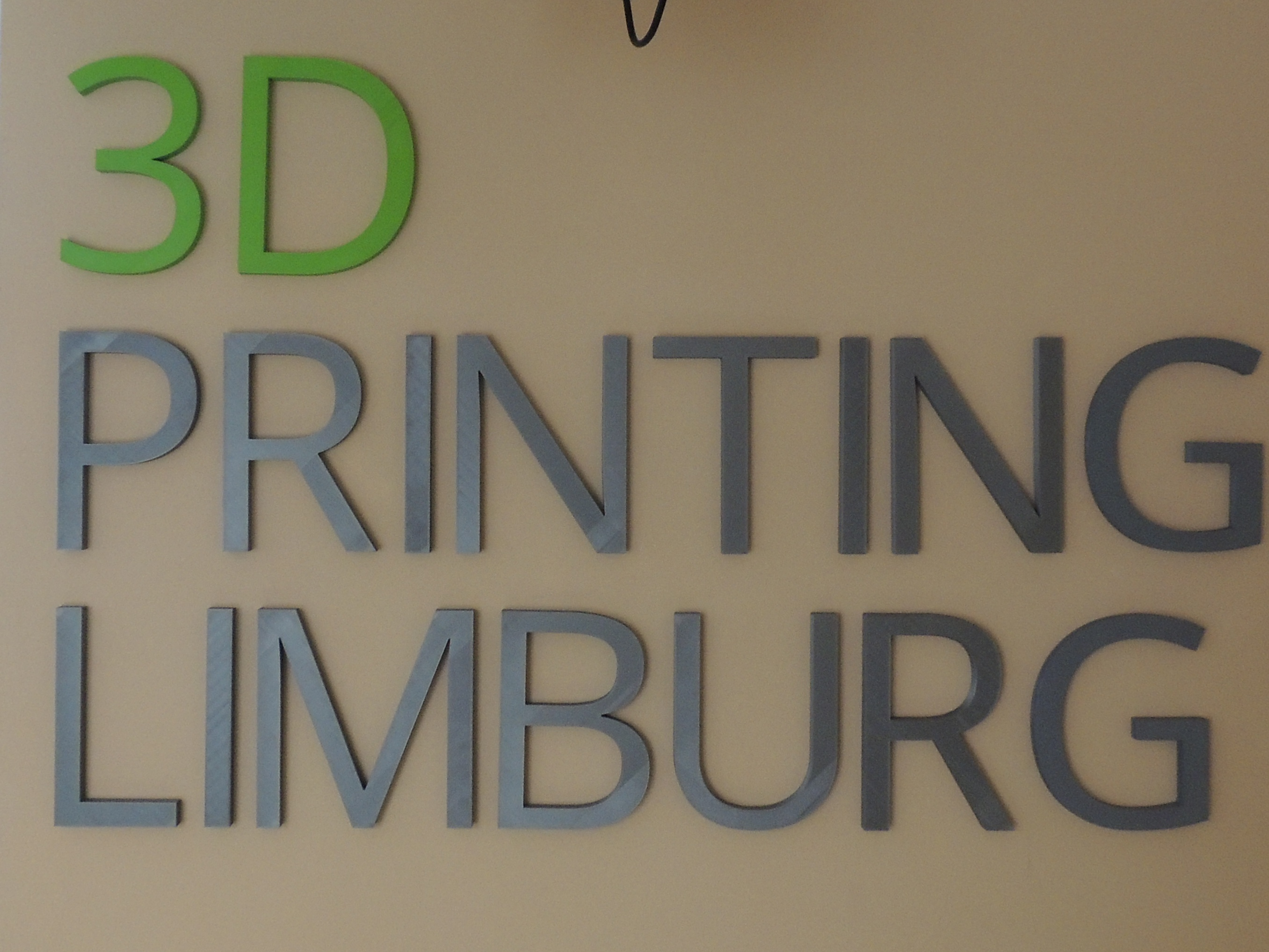 3D Printing Limburg | https://www.3dprintinglimburg.nl/files/afbeeldingen/portfolio/3DPLCropped.jpg