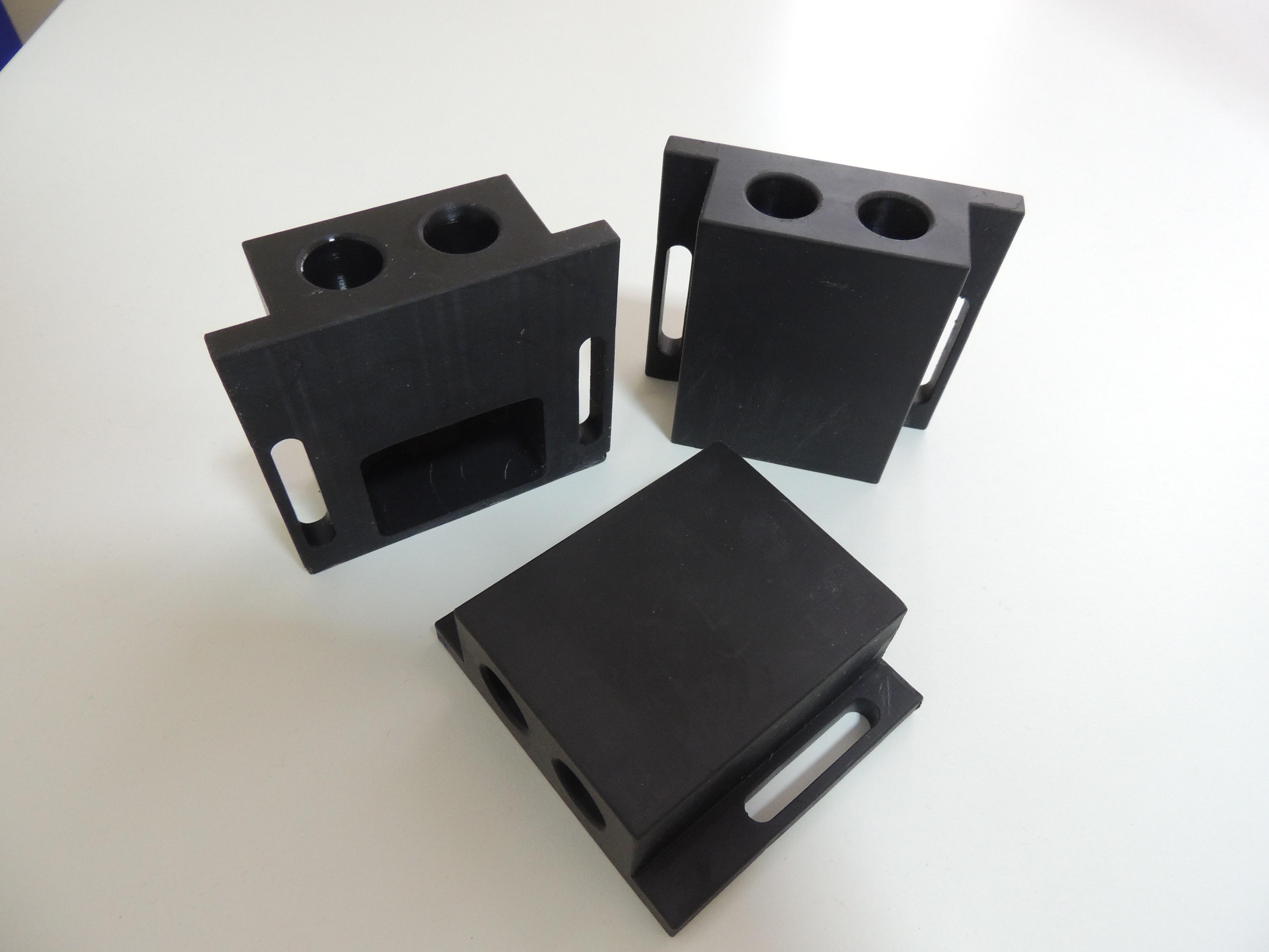 3D Printing Limburg | https://www.3dprintinglimburg.nl/files/afbeeldingen/portfolio/AfsluitschuifCropped.jpg