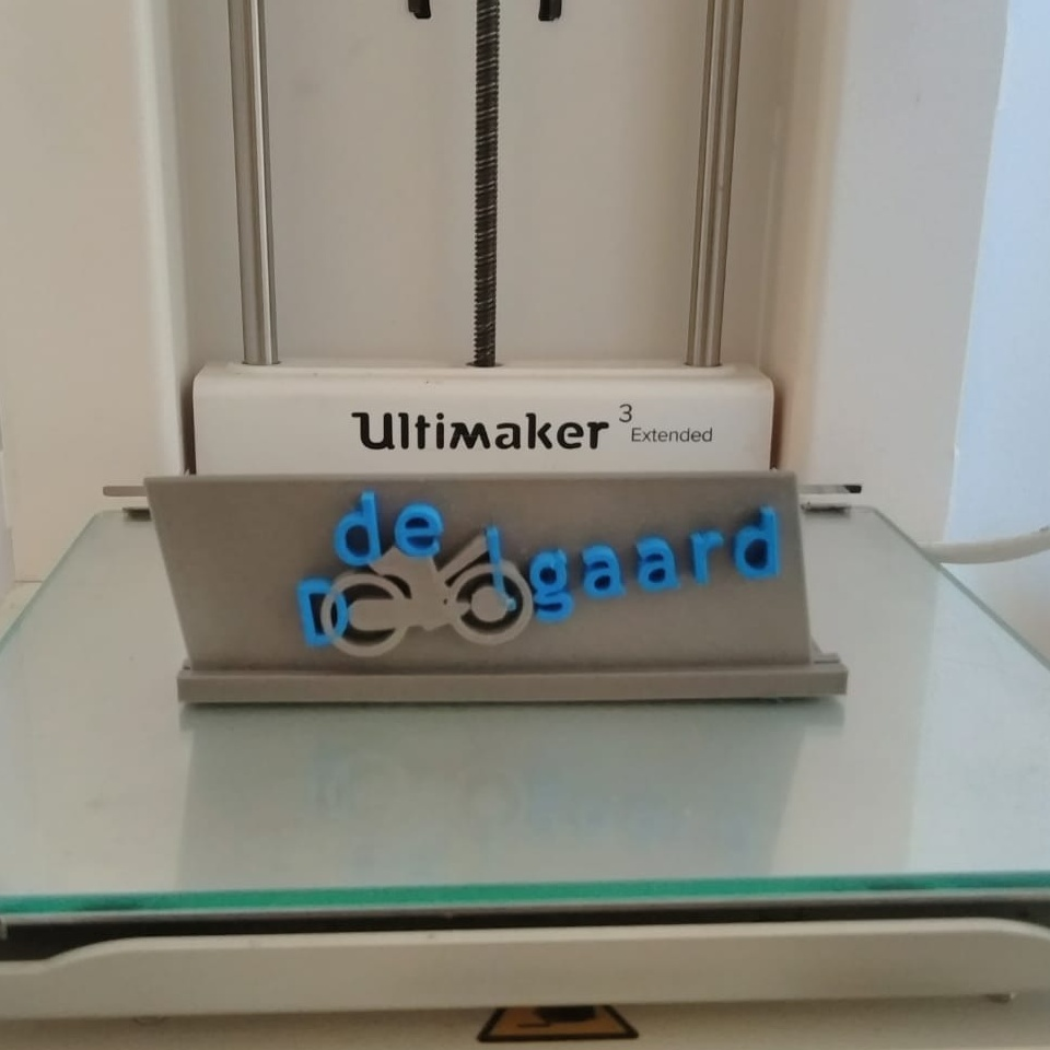 3D Printing Limburg | https://www.3dprintinglimburg.nl/files/afbeeldingen/portfolio/Cropped1.jpg