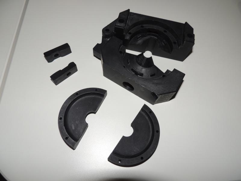 3D Printing Limburg | https://www.3dprintinglimburg.nl/files/afbeeldingen/portfolio/DroogblazerCropped.jpg