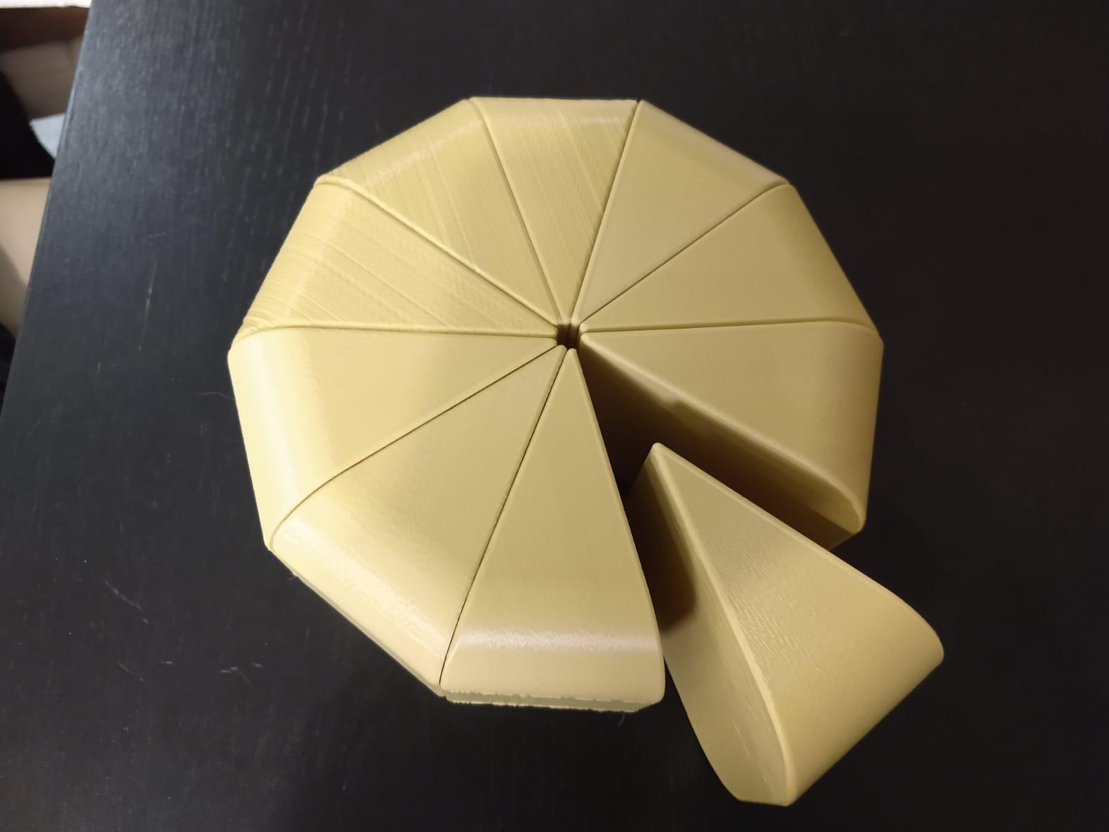 3D Printing Limburg | https://www.3dprintinglimburg.nl/files/afbeeldingen/portfolio/FNZKaas1.jpg
