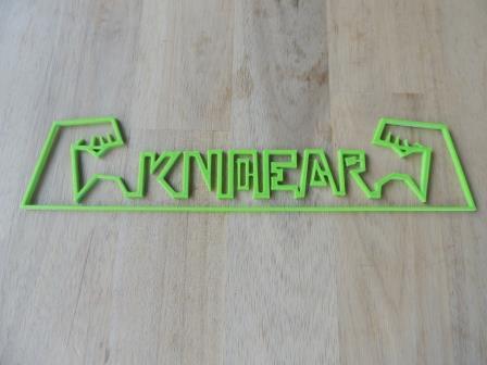 3D Printing Limburg | https://www.3dprintinglimburg.nl/files/afbeeldingen/portfolio/Knoear.JPG