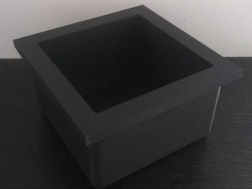 3D Printing Limburg | https://www.3dprintinglimburg.nl/files/afbeeldingen/portfolio/MatVerstappen.PNG