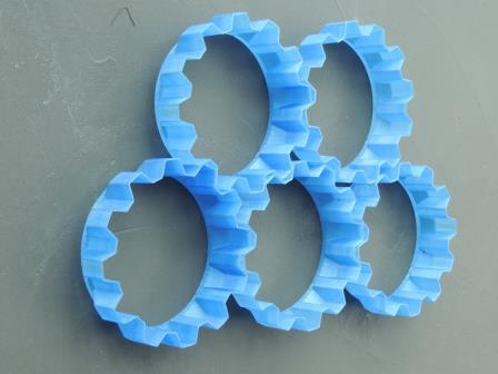 3D Printing Limburg | https://www.3dprintinglimburg.nl/files/afbeeldingen/portfolio/missionfoods.jpg