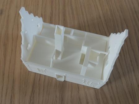 3D Printing Limburg | https://www.3dprintinglimburg.nl/files/afbeeldingen/portfolio/monument.jpg