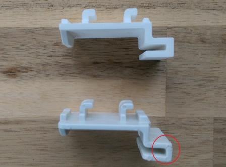 3D Printing Limburg | https://www.3dprintinglimburg.nl/files/afbeeldingen/portfolio/wasrekhanger.jpg