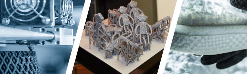 3D Printen | 3D Printing Limburg
