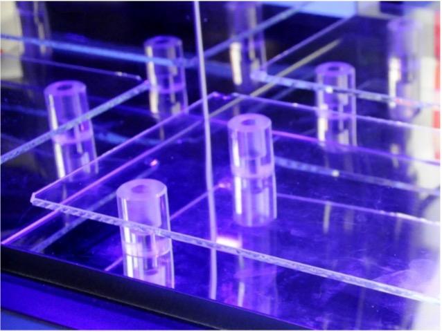 3D Dental Printing Limburg | Het Proces