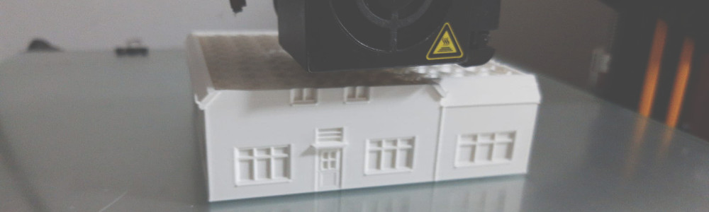 3D Print Kopen | 3D Printing Limburg