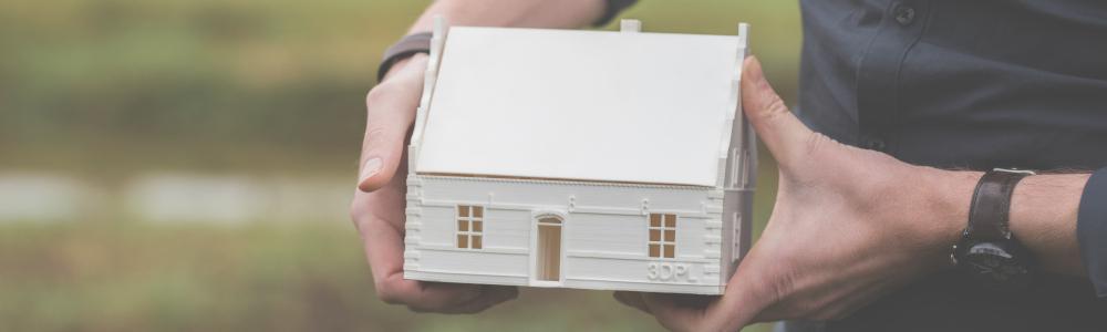 3D Printing Limburg | Uw 3D Print Service in het zuiden van Nederland