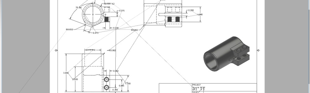 Bestanden Aanleveren - Uploadservice | 3D Printing Limburg