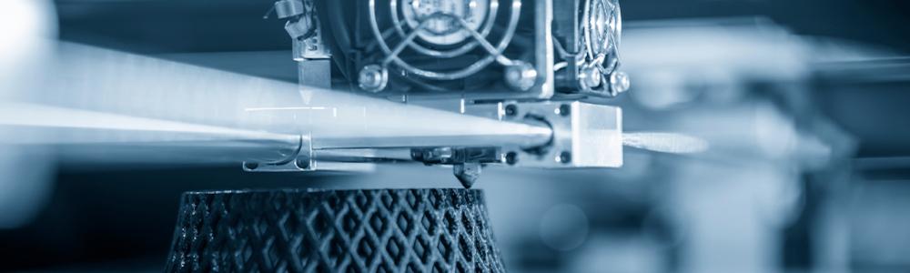 Werkwijze 3D Printen   Methode 3D Printen   3D Printing Limburg
