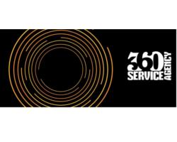 3D Printing Limburg | 360 service agency