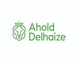 3D Printing Limburg | Ahold Delhaize