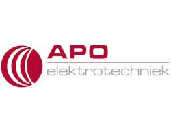 3D Printing Limburg | APO Elektrotechniek