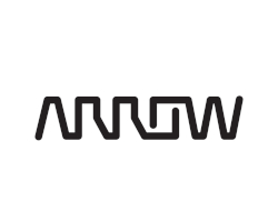 3D Printing Limburg | Arrow Electronics