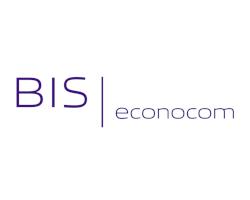 3D Printing Limburg | BIS Econocom
