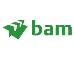 3D Printing Limburg | BAM Bouw en Techniek