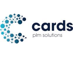 3D Printing Limburg | Cards 3D Printing