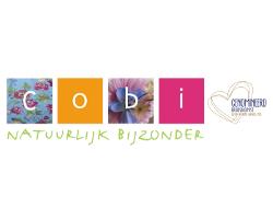 3D Printing Limburg | Cobi Natuurlijk Bijzonder
