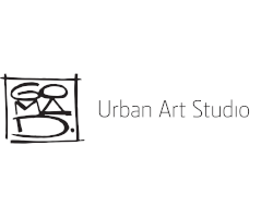 3D Printing Limburg | GOMAD Urban Art Studio
