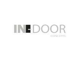 3D Printing Limburg | IN DOOR Concepts