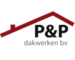 3D Printing Limburg | P & P Dakwerken