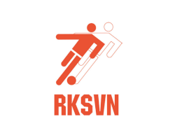 3D Printing Limburg | RKSVN
