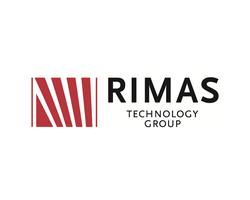 3D Printing Limburg | Rimas Technology Group