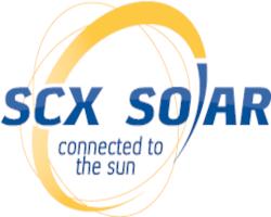 3D Printing Limburg | SCX Solar