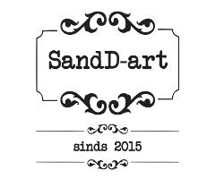 3D Printing Limburg | SandD-art
