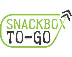 3D Printing Limburg | Snackbox To-Go