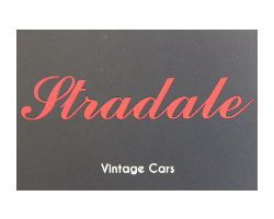 3D Printing Limburg | Stradale Vintage Cars