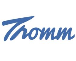 3D Printing Limburg | Tromm