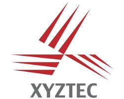 3D Printing Limburg | XYZTEC
