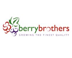 3D Printing Limburg | Berry Brothers