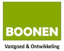 3D Printing Limburg | Boonen Vastgoed & Ontwikkeling