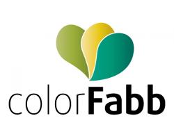 3D Printing Limburg | Colorfabb