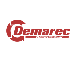 3D Printing Limburg | Demarec