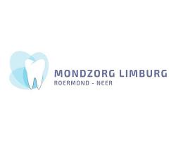 3D Printing Limburg | Mondzorg Limburg