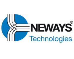 3D Printing Limburg | Neways