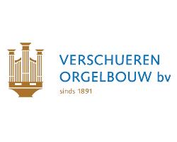 3D Printing Limburg | Verschueren Orgelbouw