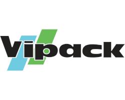 3D Printing Limburg | Vipack